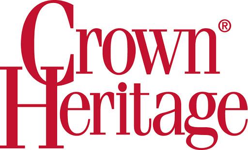 Van Millwork Crown Heritage